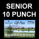 Riverside/Bluff Senior Punch Pass