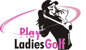 PlayLadiesGolf