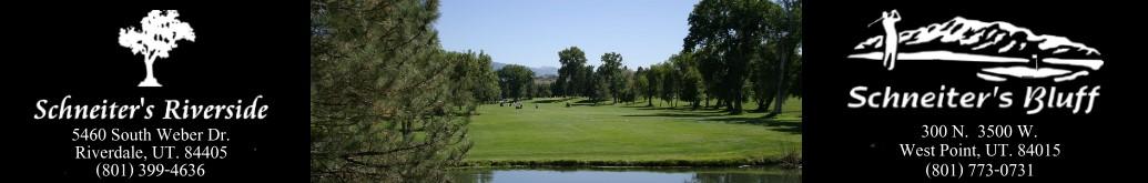 Schneiter's Golf