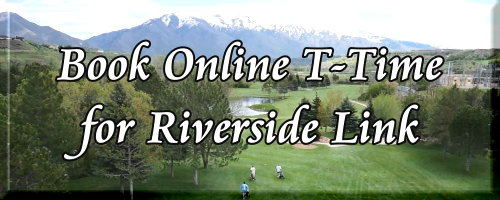 Online Link for Riverside T times